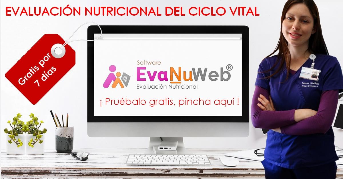 EvaNuWeb©