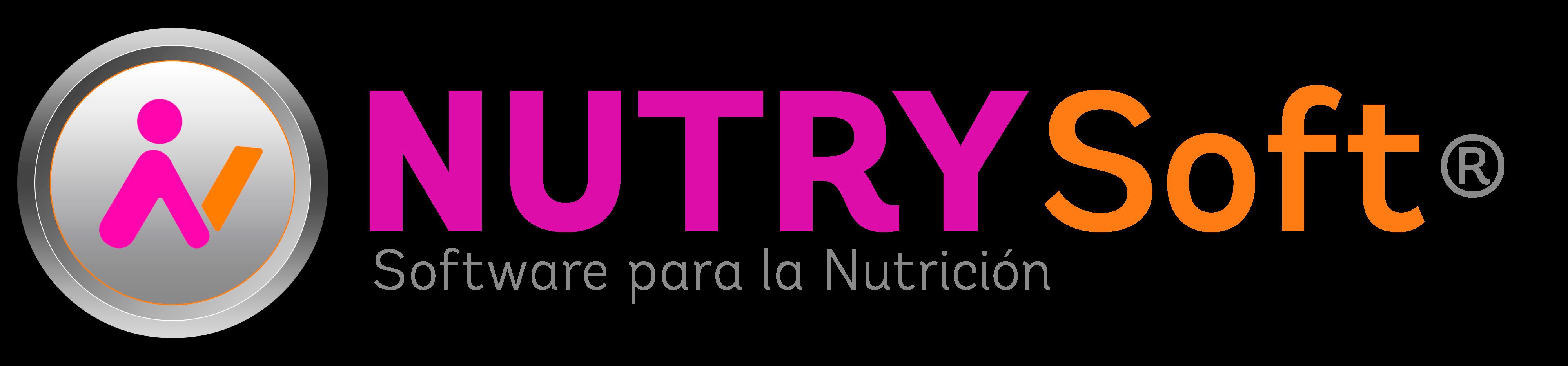 NUTRYSoft®
